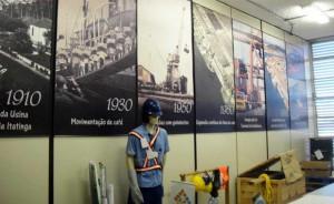 Port Studies Laboratory
