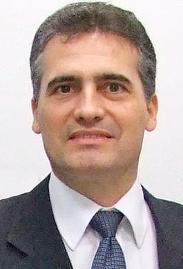 Marcos Medina Leite, MSc.